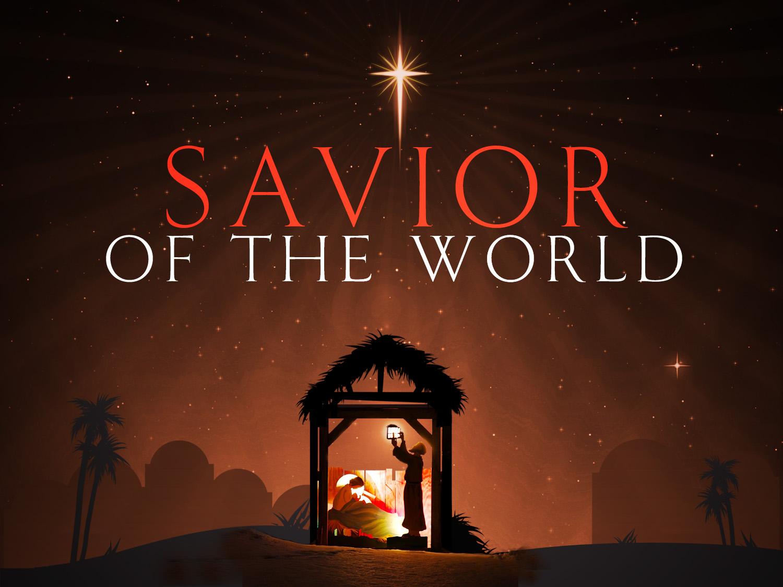 ခရစ်စမတ်သတင်းကောင်း